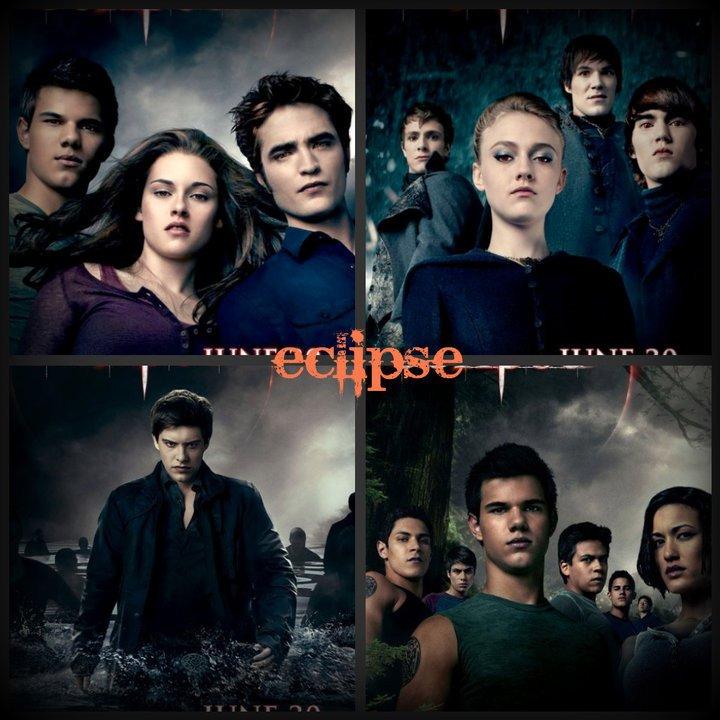 On se dit dans Twilight 4-photos-de-twilight3