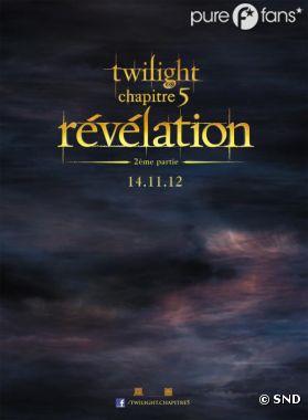 Bande annonce dans Twilight 131366-ss-diapo-2