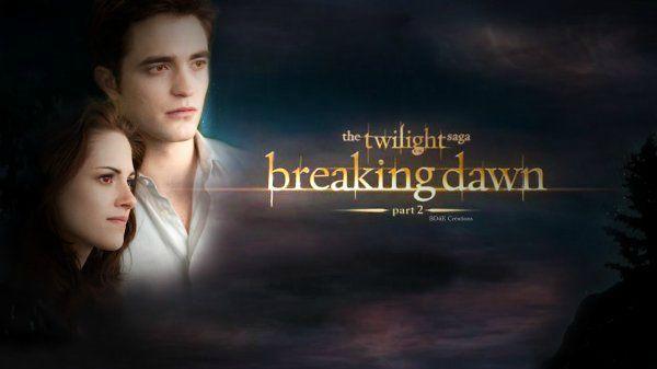 Départ dans Twilight 77188007_o