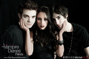 Hello !!! dans Twilight hillywood-show-the-vampire-diaries-19655452-1500-996-300x199