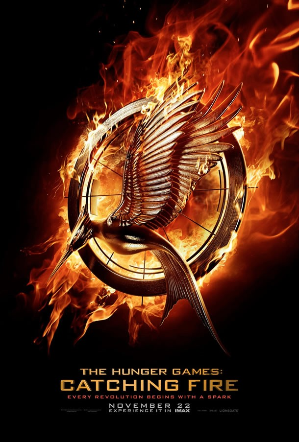 hunger-games-l-embrasement-affiche-50f53e5b4dfda