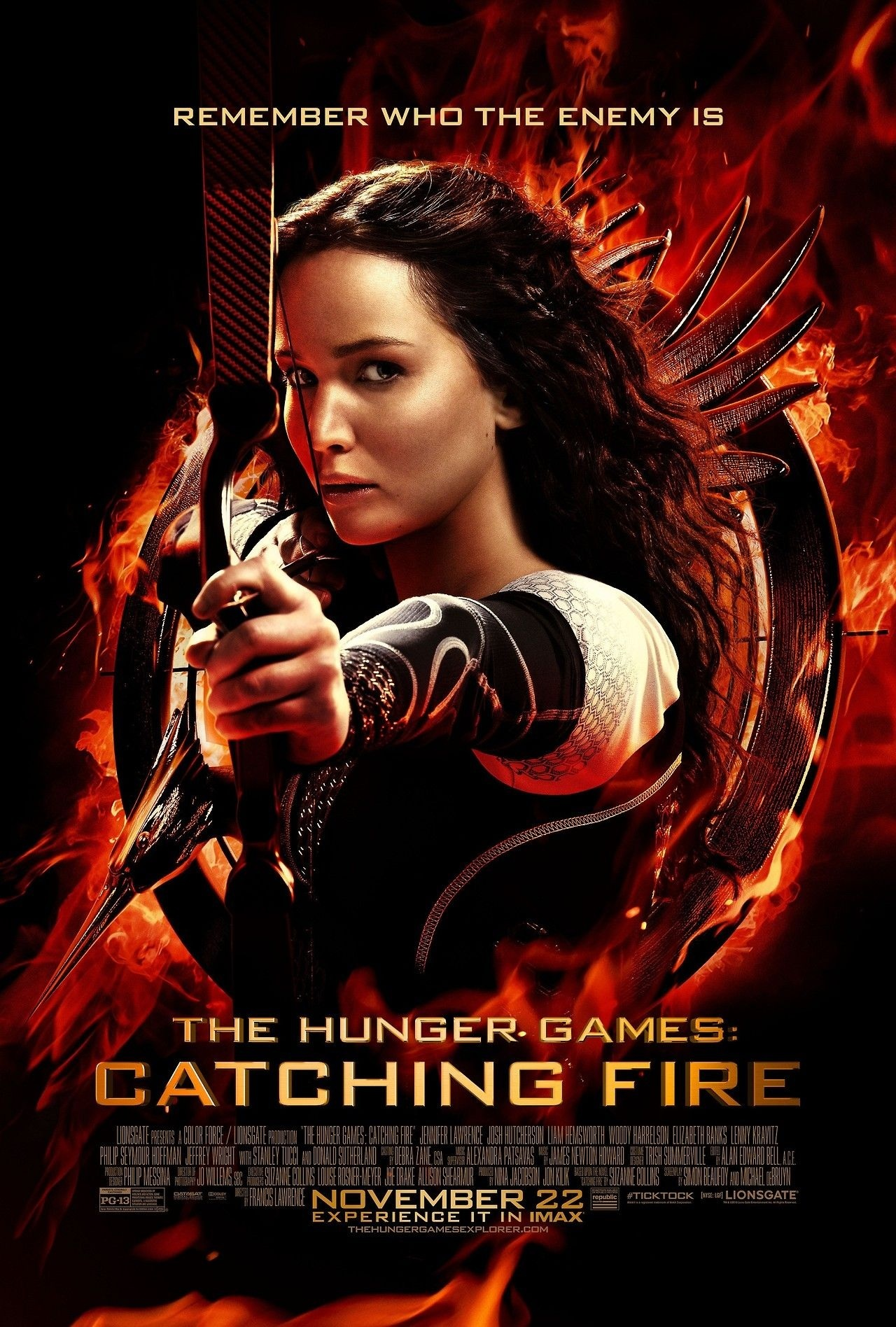 the-hunger-games-catching-fire-movie-poster-the-hunger-games-catching-fire-poster-683687434